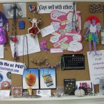 libzoid_studio_bulletin_board_0109