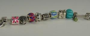 braceletwithbeads0509