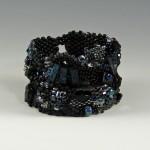 black_freeform_bracelet_010