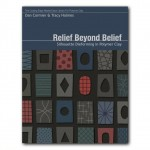 Dan Cormier Relief Beyond Belief