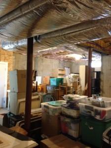 basementjumble_2013
